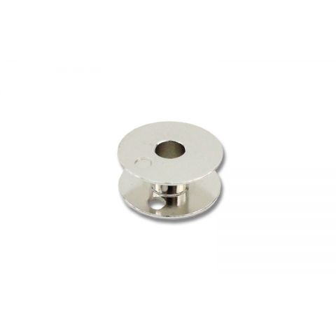 Bobbins for Techsew 2700, 810, 830, 85017 - Pkg. of 6 - Part #203470