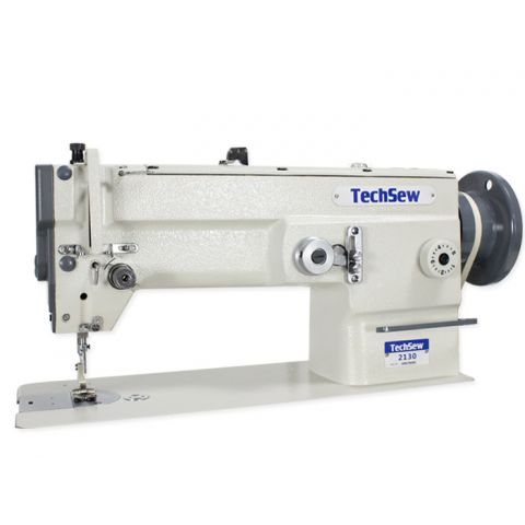 Techsew 2130 ZigZag Industrial Sewing Machine
