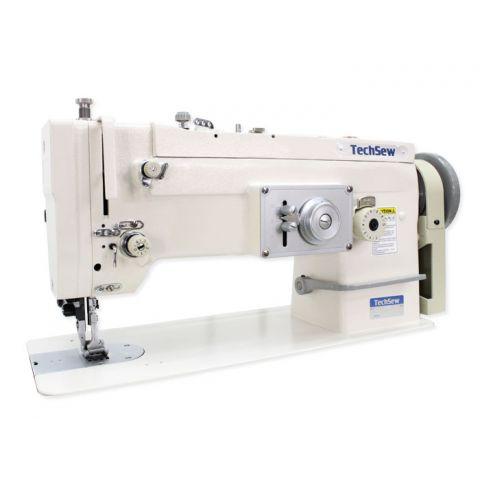 Techsew 2135 Walking Foot Zig-Zag Industrial Sewing Machine