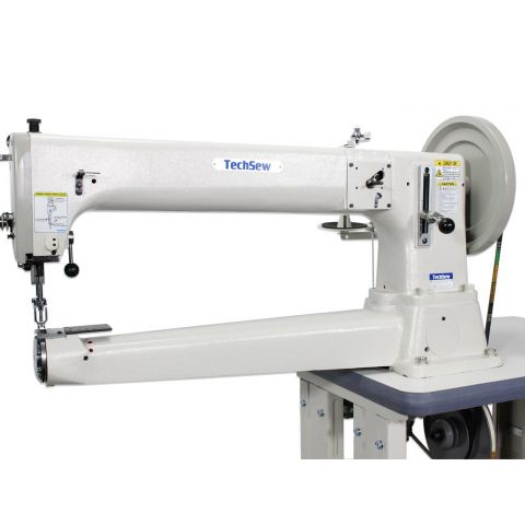 Techsew 5100-25 Special Edition Heavy Duty Industrial Sewing Machine