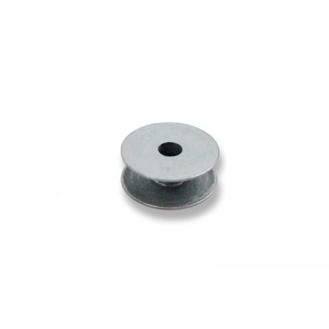 Bobbins for Techsew 2900 - Pkg. of 6 - Part #9604