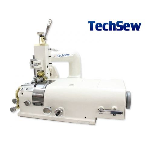 Techsew SK-5 Heavy Duty Leather Skiving Machine