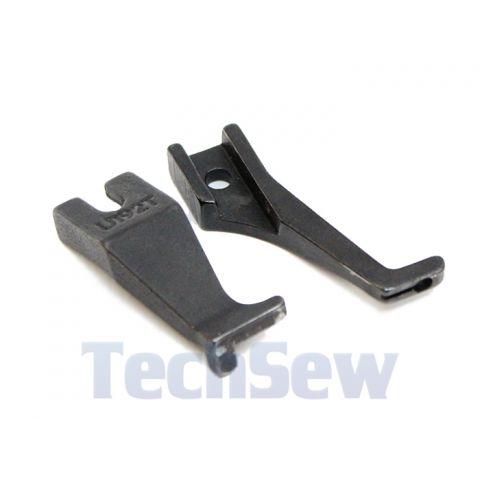 Zipper Foot / Fine Work Foot for Techsew 0302