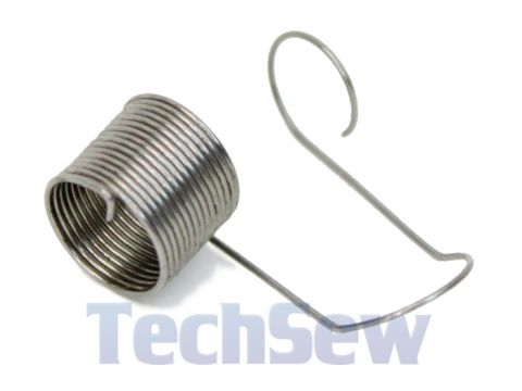 Thread Take-up Spring for Techsew 2700/106/Juki 563
