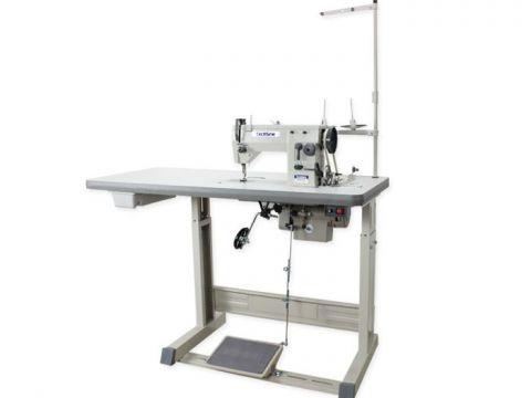Techsew 20U53 ZigZag Industrial Sewing Machine
