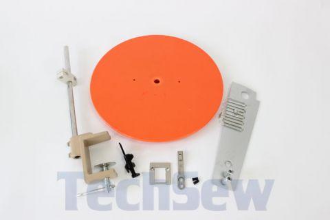 Binding Kit for Techsew 2600