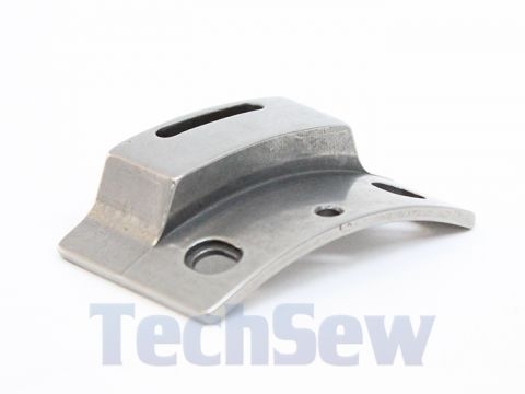 Holster Needle Plate for Techsew 5100, 4100