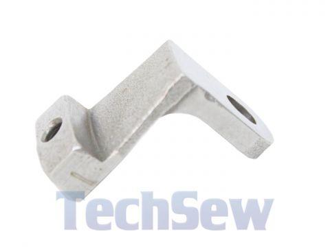 Feed Dog (No Teeth) for Techsew 5100