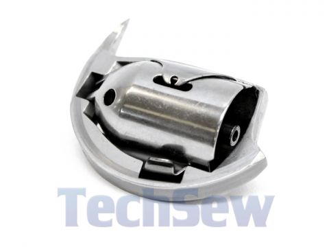 Techsew 5100, 4100 Shuttle Hook