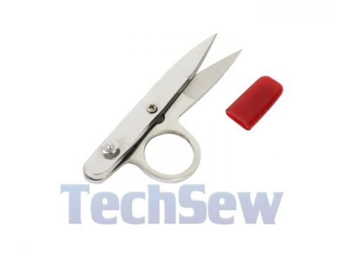 Stainless Steel Thread Clipper