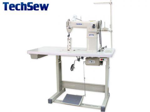 Techsew 810 Industrial Wig Sewing Machine