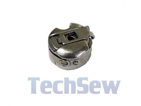 Bobbincase for regular hook Techsew 5550, 8500, Consew 230 BC-DB1 (#52237)