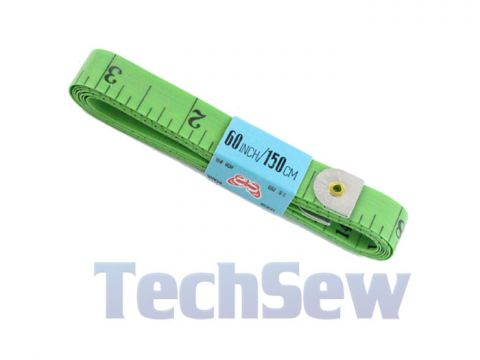 Butterfly Tape Measure 5 Feet (60 inches)