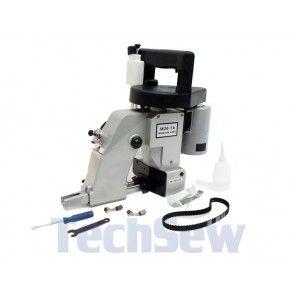 Techsew GK-26 Bag Sealer Sewing Machine