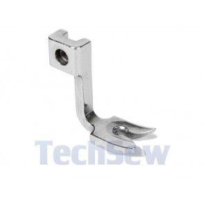 Presser foot for Techsew 3650HD