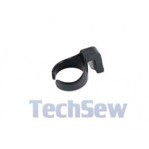 Thread Cutter Ring