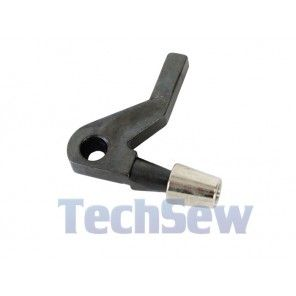 Roller Presser foot for Techsew SK-4 Skiving Machine (Small)