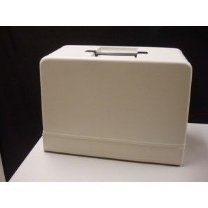Case for Techsew 611
