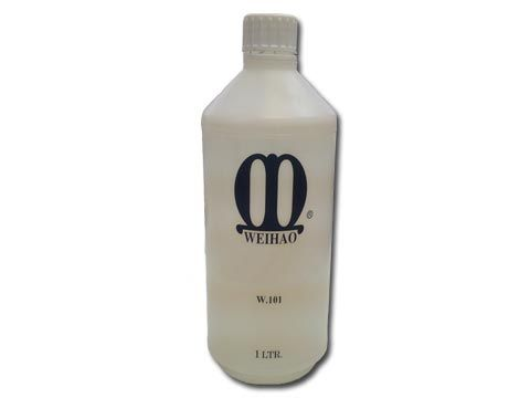 Silicone Thread Lubricant - 1 litre