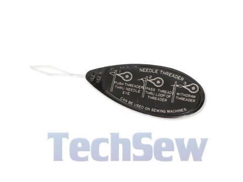 Needle Threader - 10/pkg