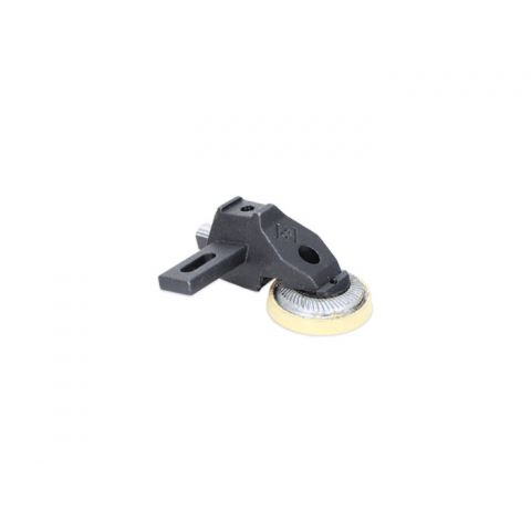 Medium Rubber Roller Foot for Techsew 830-R