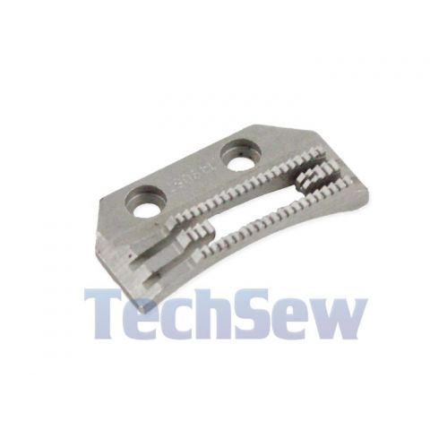 Lockstitch Feedog (Light) For Single Needle Industrial Straight Stitch Machines
