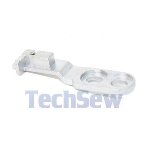 Binding Feed Dog for Techsew 2800