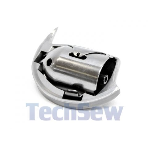 Techsew 5100, 4100 Shuttle Hook