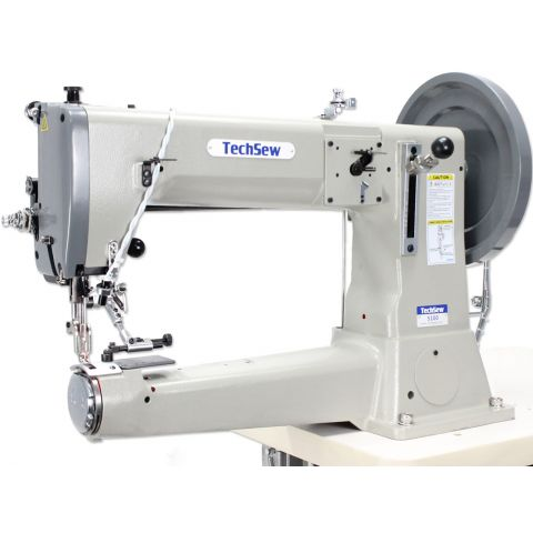 Techsew 5100-SE Heavy Leather Stitcher - Special Edition