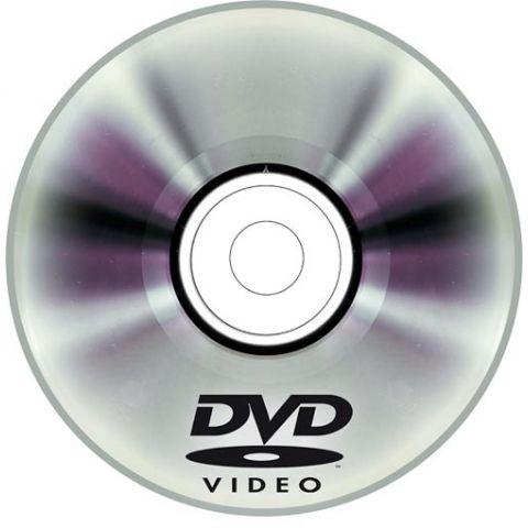 Techsew 5100 Instructional DVD