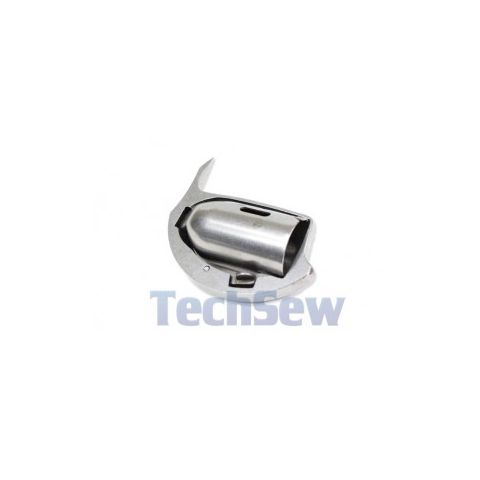 Shuttle Hook for Techsew 3650HD, GA5-1R Part # GN105