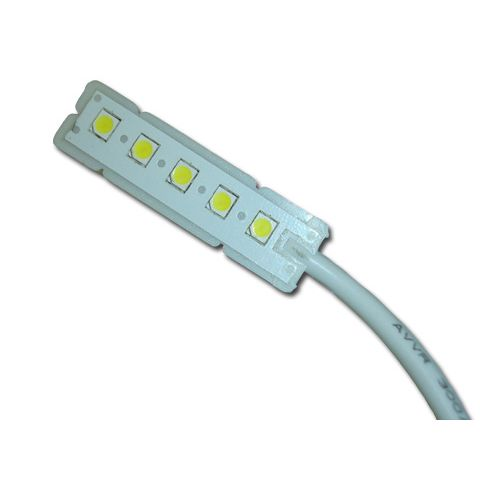 Sewing Machine LED Stitch Light