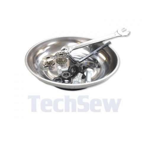 "6"" Magnetic Parts Bowl"