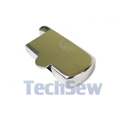 MG20L Magnetic Gauge / Guide