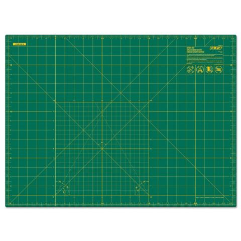"OLFA 18x24"" Self Healing Cutting Mat"