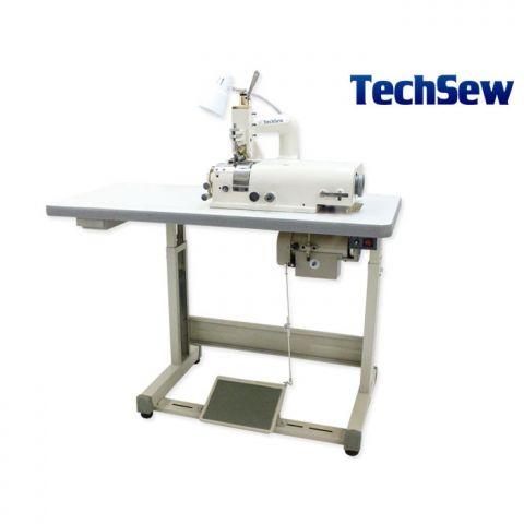 Techsew SK-5 Heavy Duty Leather Skiving Machine