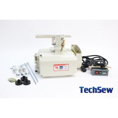 Techsew SmartServo-NP Industrial Sewing Machine Motor