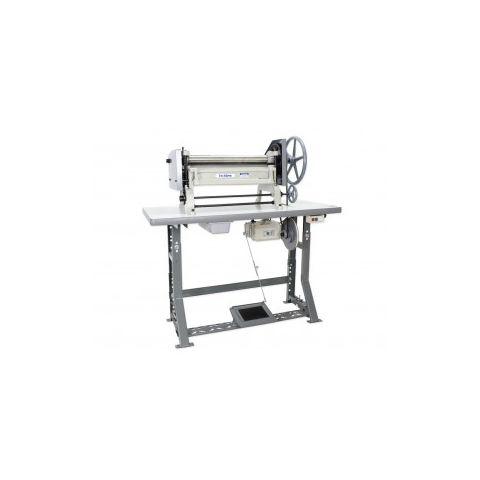 Techsew SP-20 Leather Splitting Machine