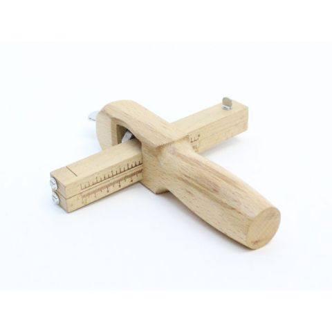 Leather Strap Cutter