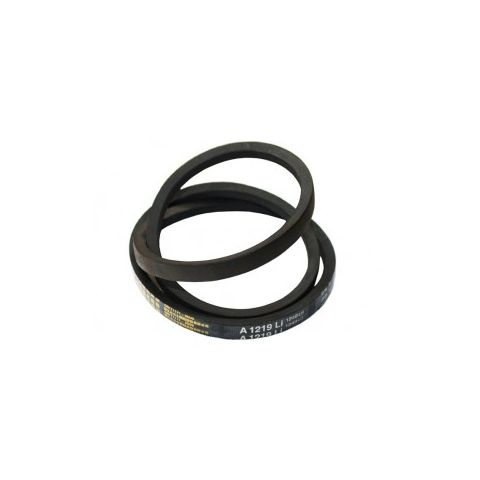 V Belt for Industrial Sewing Machine