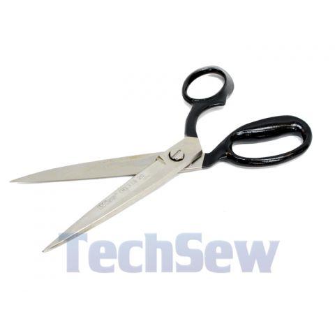 "Wiss 10.5"" Industrial Shears #20"