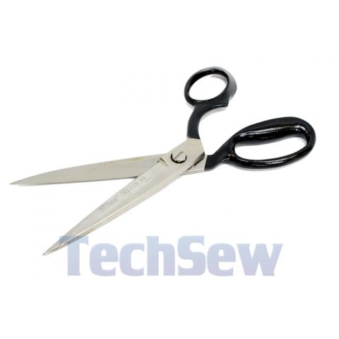 "Wiss 9"" Industrial Shears #29N"
