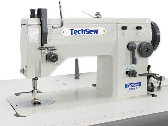 Bobbin case Sewing Machine Attachment Bundle Foot Attachments,shuttle Bobbins