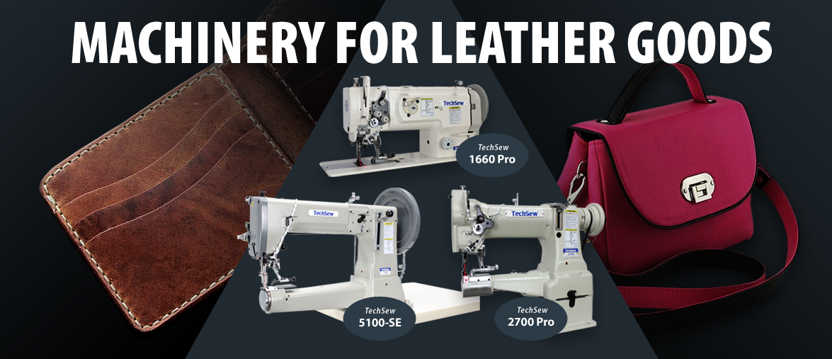 http://techsew.com/us/shop-by/leather-sewing-machines.html