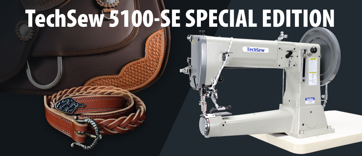 http://techsew.com/us/techsew-5100-se-heavy-leather-stitcher-special-edition.html