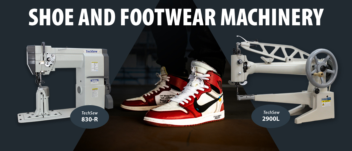 http://techsew.com/en/shop-by/machinery-for-shoes-footwear.html